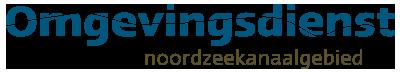 odnzkg_logo
